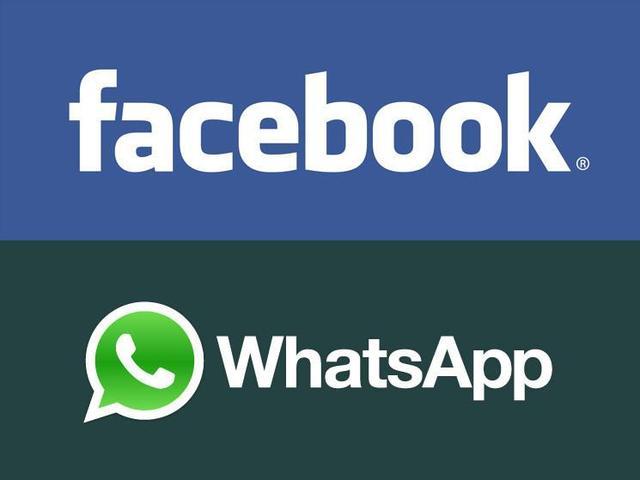 扎克伯格称WhatsApp用户数量能够达到30亿