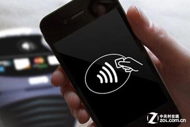 消息称:Siri或将整合Apple Pay相关内容