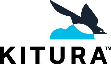IBM的Web框架和服务器Kitura